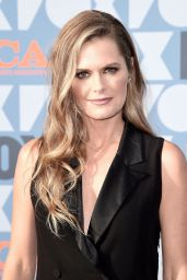 Maggie Lawson – Fox Summer TCA 2019 All-Star Party in Beverly Hills