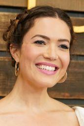 Mandy Moore - NBC