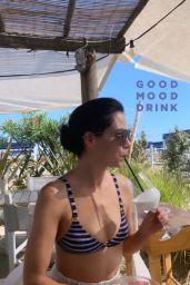 Michelle Monaghan - Social Media 08/28/2019