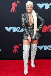 Natalie Friedman – 2019 MTV Video Music Awards in Newark