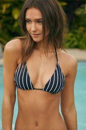 Rachel Cook - Pacsun Swimwear 2019