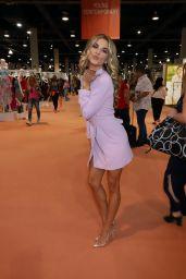Rachel McCord - Magic Convention 2019 in Las Vegas