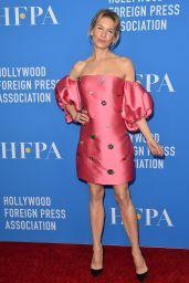 Renee Zellweger – HFPA's Grants Banquet in Beverly Hills 08/09/2018