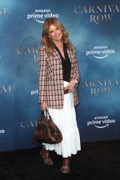 """Roma Downey – """"Carnival Row"""" TV Show Premiere in LA"""
