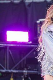 Sabrina Carpenter - Live Summer Sonic Festival in Osaka 08/18/2019