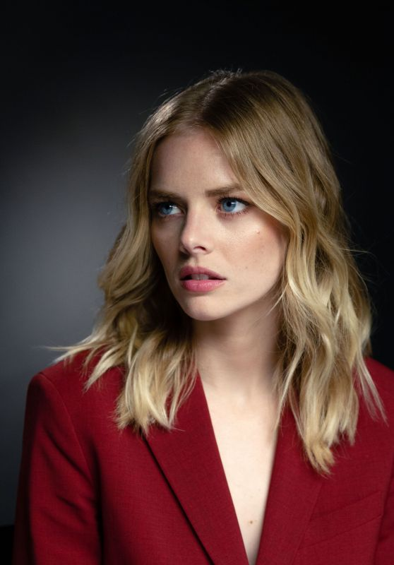 Samara Weaving - Collider Spotlight 2019