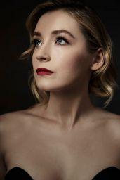 Sarah Bolger – 2019 Summer TCA Portraits for Mayans MC (more photos)