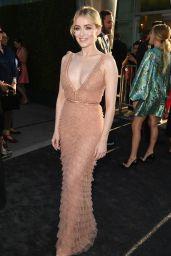 "Sarah Bolger - ""Mayans MC"" Season 2 Premiere in Los Angeles"