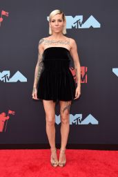 Skylar Grey – 2019 MTV Video Music Awards in Newark
