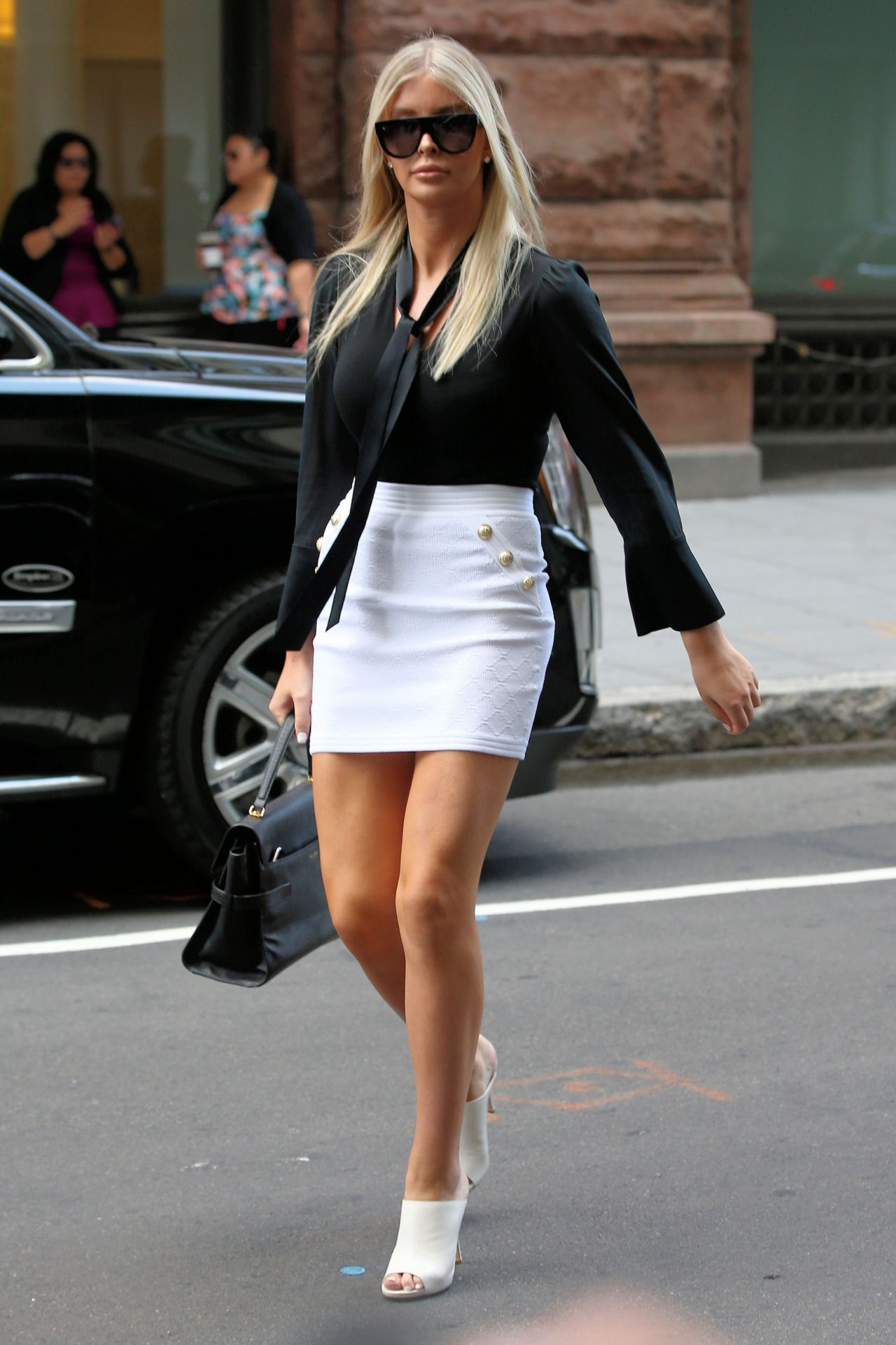sophia hutchins - photo #21