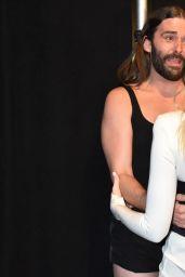 Sophie Turner - 2019 MTV Video Music Awards in Newark