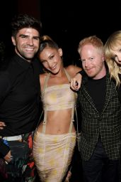 Taylor Swift - Republic Records VMA After Party in New York 08/26/2019
