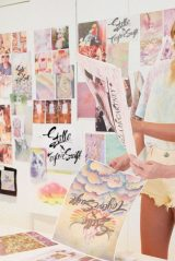 Taylor Swift - Social Media 08/20/2019