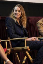 "Yvonne Strahovski - ""The Handmaid Tale´s"" Season 3 Finale Premire"
