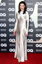 Aisling Bea – GQ Men Of The Year Awards 2019