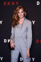 Alexina Graham – 30th Anniversary of DKNY Party 09/09/2019