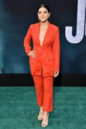 "Alexys Gabrielle – ""Joker"" Premiere in Hollywood"