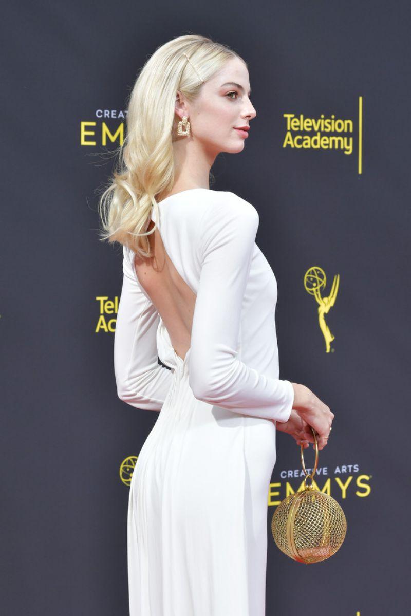 emmys 2019 - photo #43