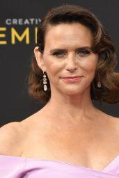 Amy Landecker – 2019 Creative Arts Emmy Awards in LA