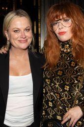Amy Poehler – 2019 Emmy Awards Netflix Party