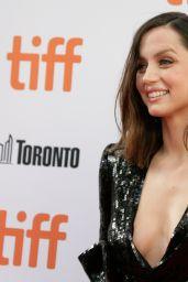 "Ana de Armas - ""Knives Out"" Premiere at 2019 TIFF"