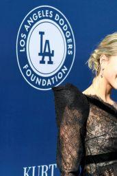 Anne Winters - 2019 Blue Diamond Foundation in LA