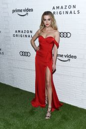 Anne Winters - Amazon Prime Video Post Emmy Awards 2019 Party