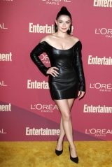 Ariel Winter - 2019 Entertainment Weekly Pre-Emmy Party