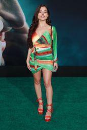 """Ariel Yasmine – """"Joker"""" Premiere in Hollywood"""