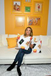Ashley Benson - McDonald