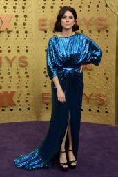 Aya Cash – 2019 Emmy Awards