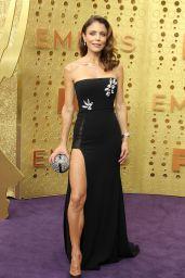 Bethenny Frankel – 2019 Emmy Awards
