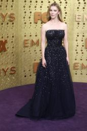 Betty Gilpin – 2019 Emmy Awards