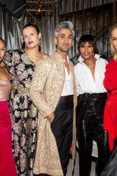Britt Baron – 2019 Emmy Awards Netflix Party