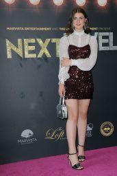 "Brooke Butler - ""Next Level"" Premiere in LA 09/04/2019"