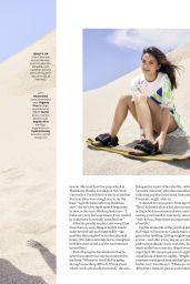 Camila Mendes - Women