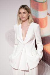 """Caterina Shula – """"Vivere"""" Premiere at the 76th Venice Film Festival"""