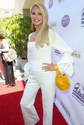 Christie Brinkley – 2019 Beauty Awards in Hollywood