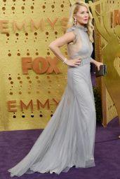 Christina Applegate – 2019 Emmy Awards