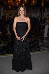 Debby Ryan – 2019 Emmy Awards Netflix Party