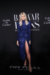 Devon Windsor – 2019 Harper's Bazaar ICONS Party in NY