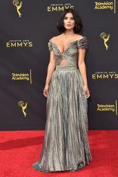 Diane Guerrero – 2019 Creative Arts Emmy Awards in LA