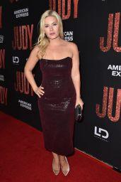 "Elisha Cuthbert - ""Judy"" Premiere in Los Angeles"