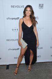Emily DiDonato – Daily Front Row Fashion Media Awards Spring 2020 in NYC