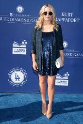Emily Osment - 2019 Blue Diamond Foundation in LA