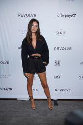 Emily Ratajkowski – Daily Front Row Fashion Media Awards Spring 2020 in NYC