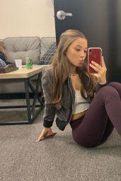 Emma Engle - Social Media 09/26/2019
