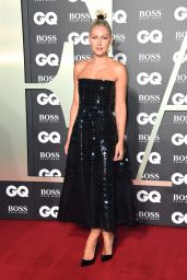 Emma Willis – GQ Men Of The Year Awards 2019