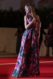 "Farrah Abraham – ""Ad Astra"" Premiere at the 76th Venice Film Festival"