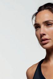 "Gal Gadot - Reebok ""Be More Human"" Campaign 2019"